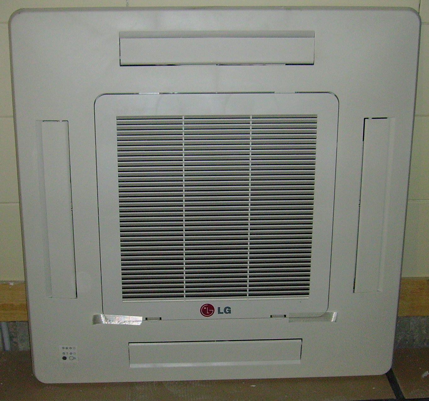 radiateur schema chauffage prix forfait climatisation speedy. Black Bedroom Furniture Sets. Home Design Ideas